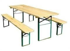 Õllemööbel õllemööbli rent peoinventari rent laudade toolide rent
