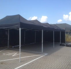 3x6 easy up telgid pop up telkide rent