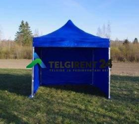 EASY UP TELKIDE RENT