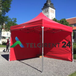 Easy up telgid pop up telkide rent peoinventari rent ja müük telgid