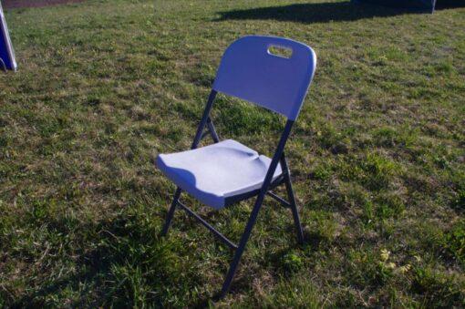 Klapptool kokkupandav tool toolide rent sündmusele klapptoollid