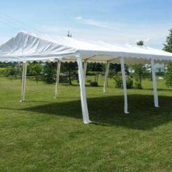 telgi rent Peotelk 5x8 40m2 peotelgi rent peotelkide rent valge peotelk valge pulmatelk PVC telkide rent profitelk party tent rental