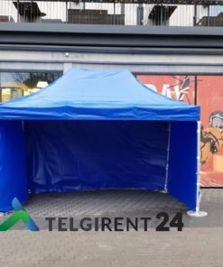Pop up telkide rent 3x4.5 telkide rent easy up telgi rent peotelkide rent pop up telk telkide rent