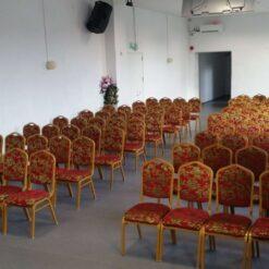 Banketitoolide rent toolide rent banketitool konverentsitoolid rent