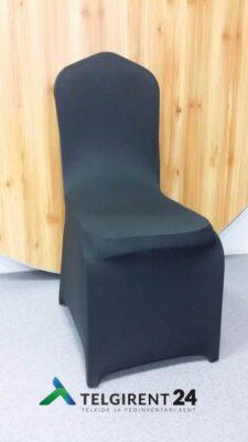 Toolikate banketitooli kate peoinventari rent toolikatete rent strech toolikatted peoinventar must toolikate