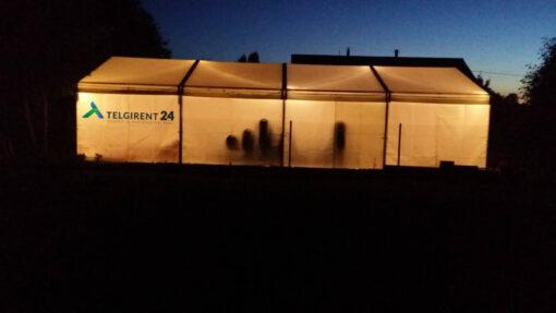 Valgusketi rent valgusketid lambiketid Valguskettide rent Tallinnas peoinventari rent valgustite rent telkide rent telgi rent