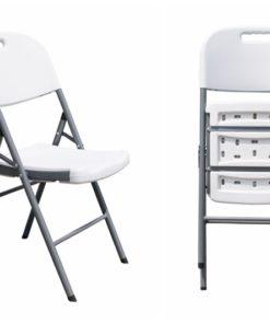 Klapptooli rent mugav kokkupandav tool klapitav tool kokkupandava tooli rent toolide rent Tallinnas