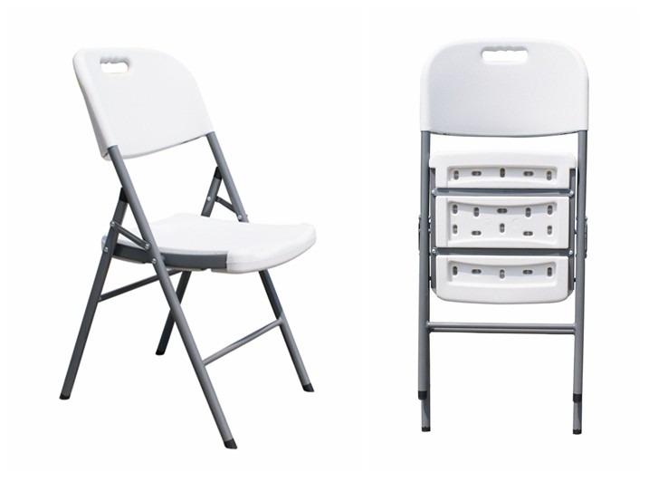 Klapptooli rent mugav kokkupandav tool klapitav tool