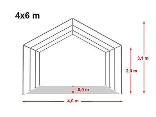 Peotelk 4x6m peotelkide rent 4x6m Peotelkide müük Peoinventari müük
