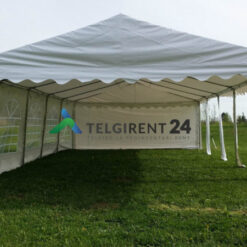 TTelgi rent telkide rent peotelgi rent 50 m2 peotelk Tallinnas peotelkide rent 5 x 10 m Аренда палаток tents rental