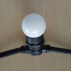 Valgusketi rent valguskettide rent Tallinnas Valgusketi müük lambiketi müük valguskettide müük peoinventari müük