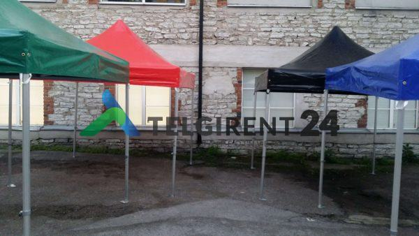 3x3 telgi rent easy up telgid 3x3