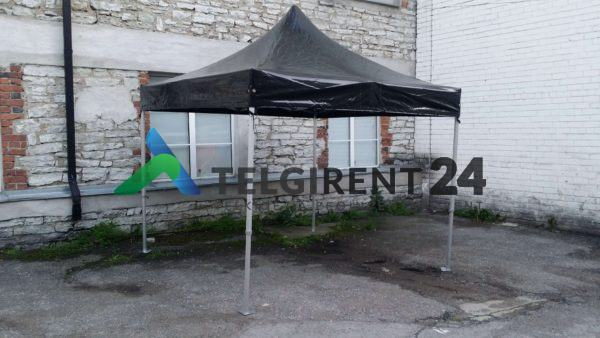 3x3 telgi rent easy up telgid 3x3 pop up