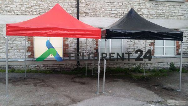 3x3 telgi rent pop-up 3x3 rent