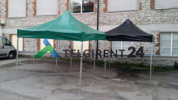 Telgi rent 3x3 easy-up 3x3 peotelgi rent 3x3