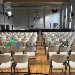 klapptoolide rent toolide rent valged klaptoolid kokkupandavate toolide rent klapptool