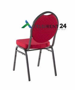 Banketitool müük banketitoolide müük peoinventari müük toolide müük mööbli müük punase banketitooli müük