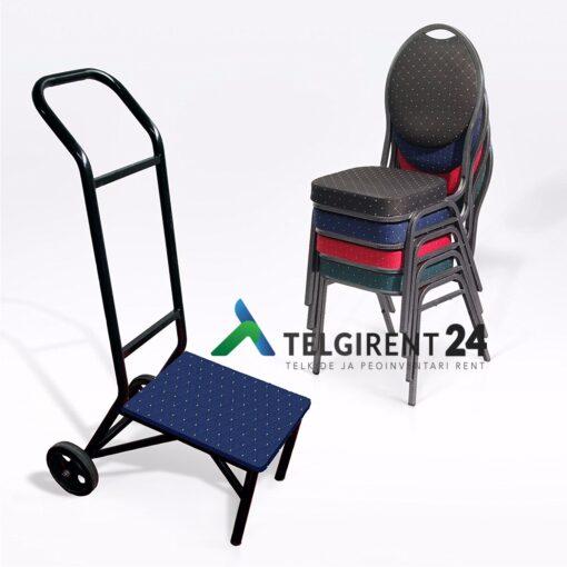 Bankettituoli myynti Bankettituolien myynti juhlakalusteen myynti tuolin myynti sininen bankettituoli
