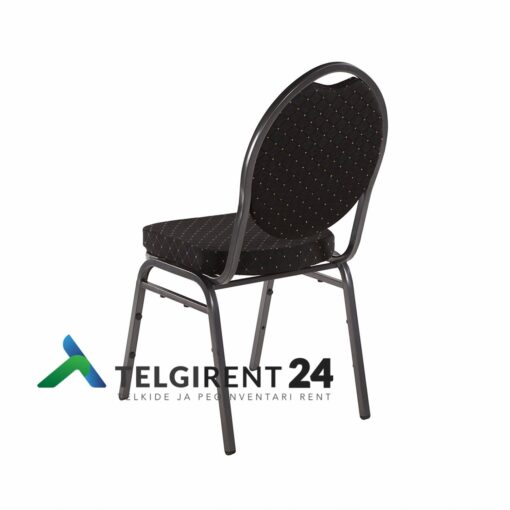 peoinventari müük toolide müük mööbli müük punase banketitooli müük peoinventari müük