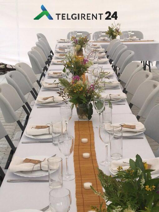 Laudlina rent laudlinade rent lauakatete rent valge laudlina rent