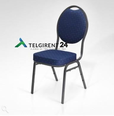 Bankettituoli myynti Bankettituolien myynti juhlakalusteen myynti tuolin myynti sininen bankettituoli banquet tuoli