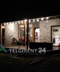 Valgusketi rent valguskett lambikett valgukettide rent lambikettide rent E27 peasaga lambiketid