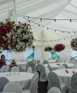 Telgi dekoreerimine üritustelgi dekoreerimine pulmatelgi dekoreerimine