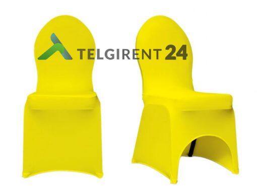 Stretch toolikate kollane müük stretch toolikatete müük peoinventari müük