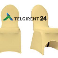 Stretch toolikate kreemjas müük stretch toolikatete müük peoinventari müük