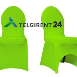 Stretch toolikate rohelinemüük stretch toolikatete müük peoinventari müük