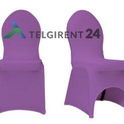 Stretch toolikate lilla müük stretch toolikatete müük peoinventari müük stretch toolikate müük