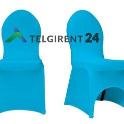 Stretch toolikate türkiissinine müük stretch toolikatete müük peoinventari müük stretch toolikate müük