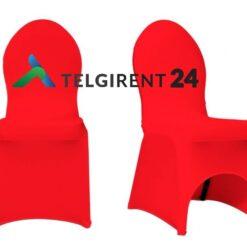 Stretch toolikate punane müük stretch toolikatete müük peoinventari müük