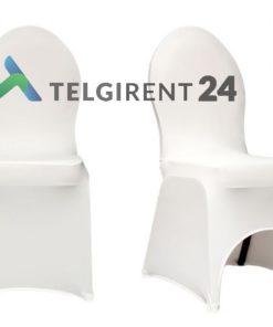 Stretch toolikate valge müük stretch toolikatete müük peoinventari müük valge stretch toolikate müük