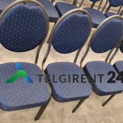 Banketitoolid rent toolide rent peoinventari rent banketitool toolide rent sündmusele