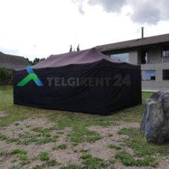 easy up 4x8 rent easy up telgid pop up telgid rent telkide rent