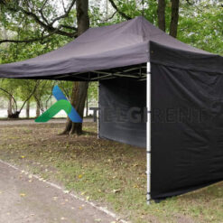 pop up telkide rent 4x6 telgi rentpop up telkide rent 4x6 telgi rent