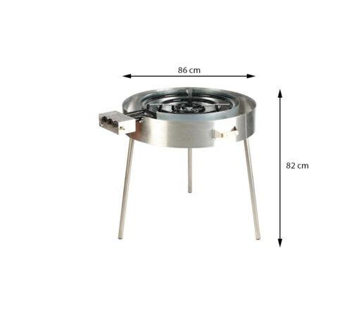 paellapannide müük paella pann wokpannid müük paellapannide komplekt müük peapannid wok paella pannide müük