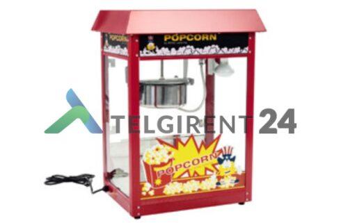 Popcorni masina rent popcorn popcorni masin laste sünnipäevale laadale popcorni masin