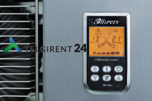 diisel soojuskiirgur diisel soojuskiirgur infrapuna diisel soojuskiiruri rent soojapuhurite rent diisel soojuskiirgur rent infrapuna soojuskiirgur diiselküttega