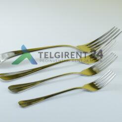 praekahvel taldrikud lauanõude rent taldrikute rent lauanõude laenutus peoinventari rent kahvlite rent