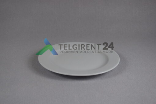 praetaldrik 31cm nõude rent praetaldrikute rent lauanõude rent peoinventari rent peotelgid lauanõud taldrikute rent