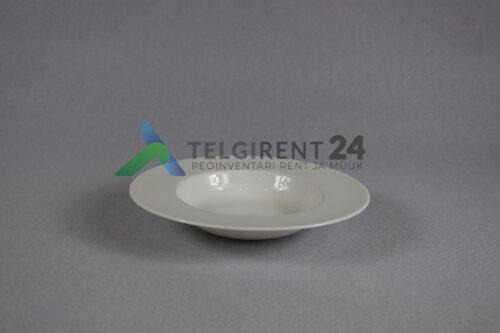 supitaldrik taldrikud lauanõude rent taldrikute rent lauanõude laenutus peoinventari rent