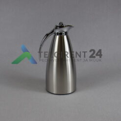 termos 2l lauanõude rent soojajoogi termos termos 2L termoste rent lauanõude laenutus kohvitermos rent kohvitermose laenutus