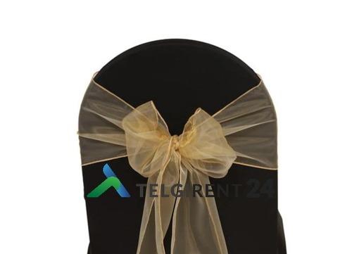 Toolikaunistus kuldne toolikaunistuste rent toolikausistus kudne toolikatete rent peoinventari rent kuldne toolikaunistus
