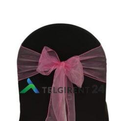 Toolikaunistus roosa toolikaunistuste rent toolikausistus roosa toolikatete rent peoinventari rent roosa toolikaunistus