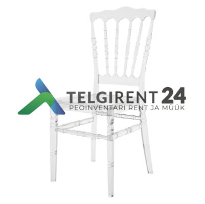 Napoleon läbipaistev tool müük toolide müük läbipaistev tool müük peoinventari müük