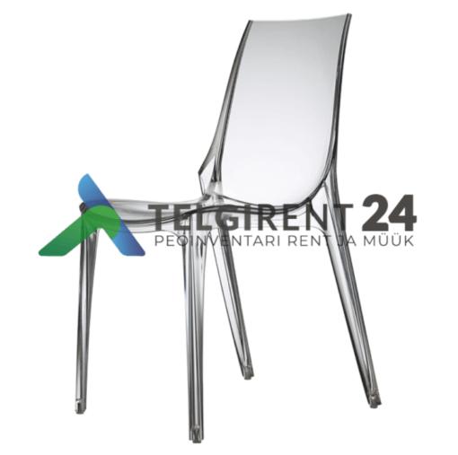 toolide müük läbipaistev toolid müük peoinvnetari müük toolide müük