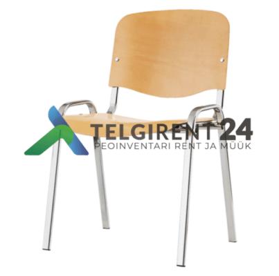 konverentsitool puit tool toolide müük konverentsitool puitpeoinvnetari müük konverentsitool müük