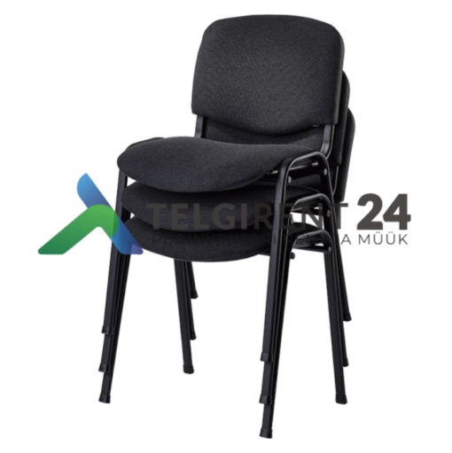 konverentsitool tool toolide müük konverentsitool peoinvnetari müük konverentsitool müük